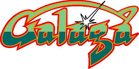 ギャラガウェブ galaga web バンダイナムコエンターテインメント公式サイト
